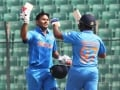 Under-19 World Cup: India to Face Sri Lanka in Semifinal