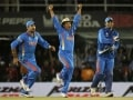 Sachin Tendulkar Says India Have The Best Twenty20 Side in The World