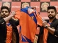 IPL 2016: Balanced Gujarat Lions Aim for Winning Start Against KXIP