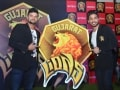 IPL 2016: Raina to Lead Rajkot Team Gujarat Lions; Hodge to be Coach
