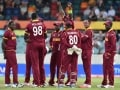 Contract Crisis Rocks West Indies Cricket Ahead of ICC World Twenty20