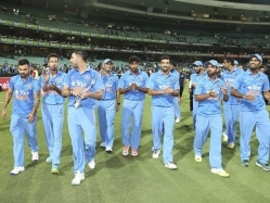 India to Take on Depleted Sri Lanka in Twenty20 Series Opener