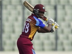 Under-19 World Cup: Carty, Bowlers Guide West Indies to Maiden Title