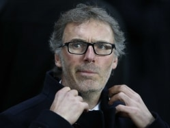 Laurent Blanc Extends Paris Saint-Germain Contract Until 2018