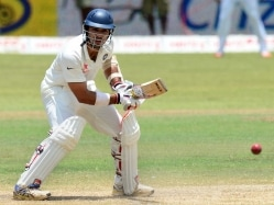 Ranji Trophy Semi-Final: Mumbai Eye Innings Lead Against Madhya Pradesh