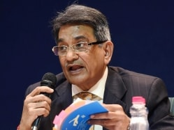 Supreme Court Reserves Order on Implementation of Lodha Report by BCCI