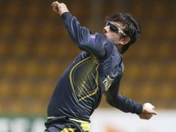 Ajmal All Set For New Innings With Pakistan After Remodelling His Action