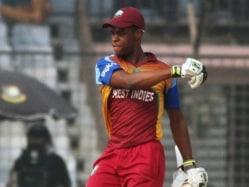 West Indies Stun Pakistan to Enter Under-19 Semis