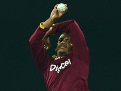 Sunil Narine's New Action Within Limits, Claim Windies Officials