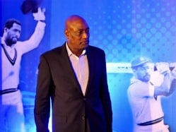 Viv Richards Backs West Indies Stars in World Twenty20 Dispute