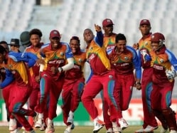 Zimbabwe 'Mankaded' Out of U-19 World Cup, West Indies Enter Quarterfinals in Controversial Circumstances