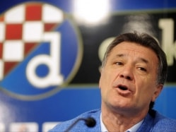 Dinamo Zagreb Boss Zdravko Mamic Quits Amid Corruption Allegations