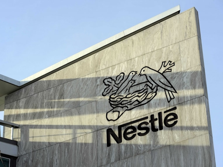 Nestle Terminates IAAF Sponsorship Over Doping Scandals