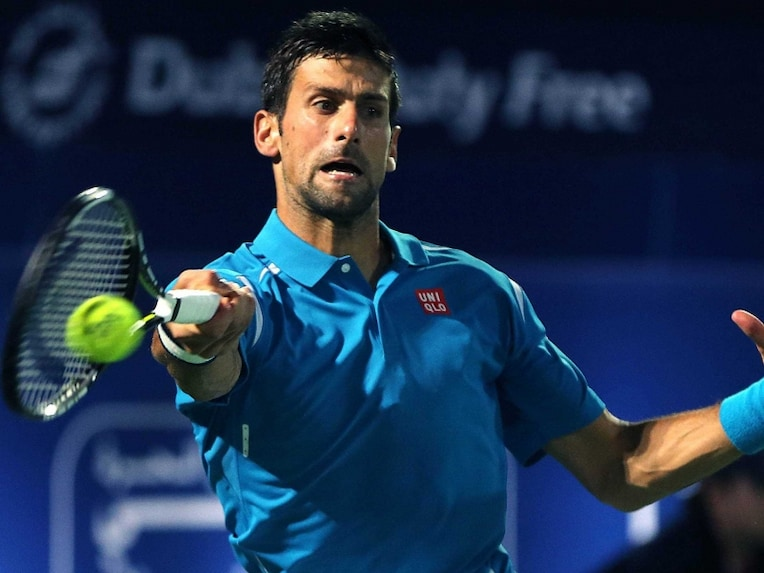 novak djokovic - photo #31