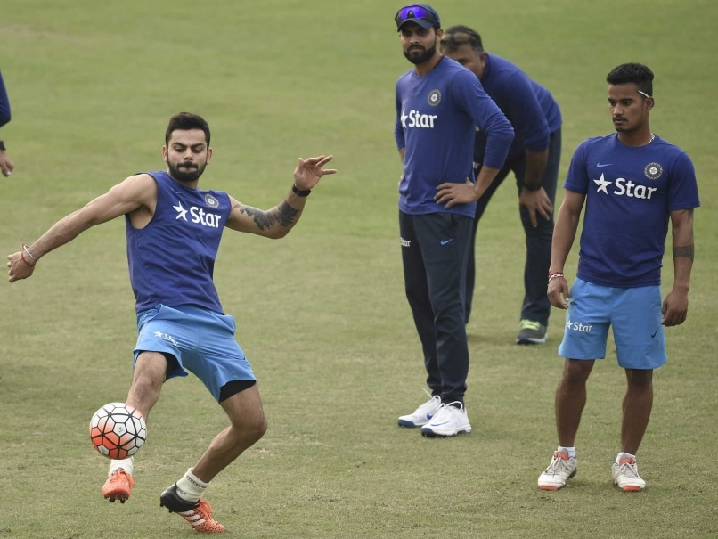 Asia Cup: India beat Pakistan by 5 wickets