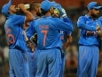 Highlights, India vs Western Australia XI, Twenty20 warm-up Match: India Ease to 74-Run Win