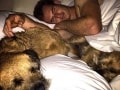 Andy Murray Pays Tribute to Lleyton Hewitt, Names His Dog After Aus Star