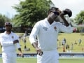 Sri Lanka Skipper Angelo Mathews Questioned in Match-Fixing Probe