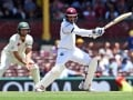 West Indies Sanction Denesh Ramdin Over His Twitter Rant