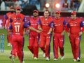 Masters Champions League: Virender Sehwag's Gemini Arabians Beat Libra Legends in Opener