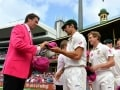 Australia-Windies Test to Raise USD 380,000 for McGrath Foundation