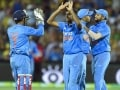 India Look Favourites to Win ICC World Twenty20: Sunil Gavaskar