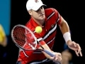 Isner Enters Houston Open Quarter-Finals, Sock Continues Winning Run