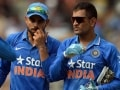 T20s vs West Indies: India Must Win 2-0 To Not Slip In ICC Rankings