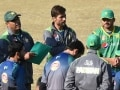 Mohammad Amir Will Play Crucial Role in World Twenty20: Waqar Younis