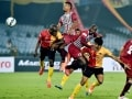 Mohun Bagan, East Bengal Blast AIFF After Two I-league Teams Quit