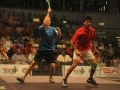 Squash Player Ravi Dixit Offers to Auction Kidney to Raise Funds: Reports