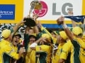 Ponting's Aus Were Freaks, Smith Will Need to Conjure Something Special