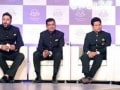 Sachin Tendulkar Named Brand Ambassador of Pleasure Cruise