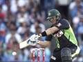 India vs Australia: Shane Watson Slams Maiden Twenty20 International Century in Sydney, Breaks Plethora of Records