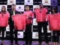 Sourav Ganguly Named Captain of Libra Legends in Masters Champions League