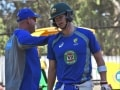 Chappell Slams Smith For Proposing Deal For Match Outcome vs West Indies