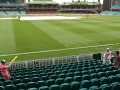 Sydney Test: Play on Day 3 Between Australia and West Indies Abandoned Due to Rain