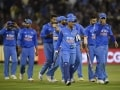 After Rohit Sharma, Virat Kohli Fifties, India Spinners Seal T20 Series Win vs Australia