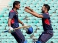 Jharkhand, Vidarbha Seal Knockout Spots in Syed Mushtaq Ali Twenty20 Trophy