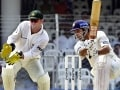 Laxman's 281 Against Aus Rated as Greatest Test Knock In Last 50 Years