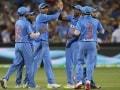 India vs Australia Adelaide T20: Jasprit Bumrah's Fine Spell, Virat Kohli's 90 Bring Joy on Republic Day