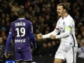 Zlatan Ibrahimovic Hits Form as Paris Saint-Germain Tackle Game Glut