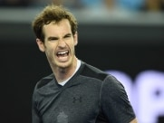 Andy Murray Splits With Coach Amelie Mauresmo