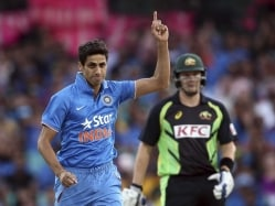 Ashish Nehra Says He Loves To Bowl In Death Overs, Praises Jasprit Bumrah's Skills