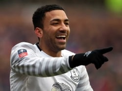 Everton Beat Carlisle 3-0 to Advance to Last 16 of FA Cup