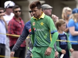 Mohammad Amir Can Bounce Back Like Muhammad Ali, Says Salman Butt