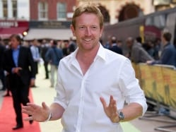Paul Collingwood Made Skipper of Capricorn Commanders in Masters Champions League
