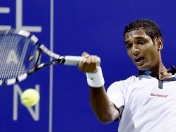 US Open: Ramkumar Ramanathan Falls in First Round of Qualifiers