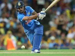 India A vs South Africa A Match Abandoned Due To Rain