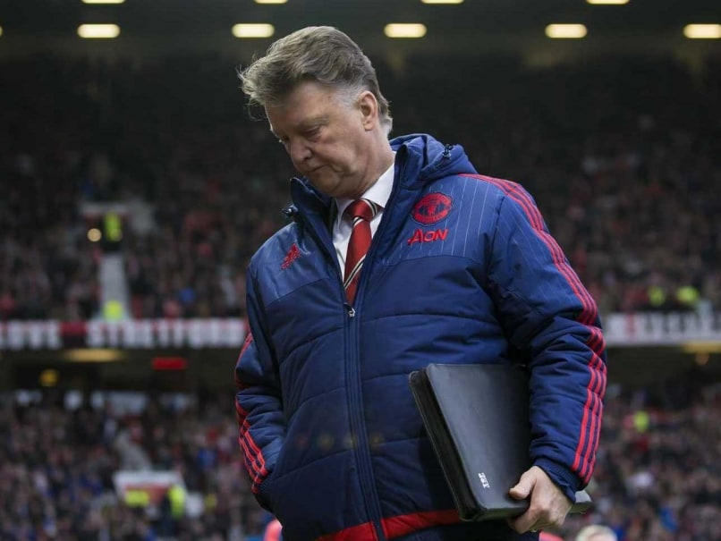 Scholes: Even The United Players Look Bored